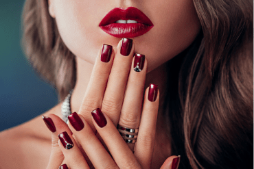Los 5 pasos para una perfecta rutina facial